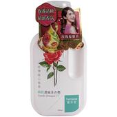 《植淨美》草本濃縮洗衣精-玫瑰甜心(2250ml)