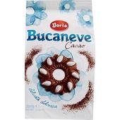 《Doria》雪花巧克力片酥餅(350g)