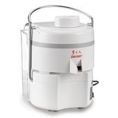《買就送:聲寶 刨冰機》【貴夫人】果菜榨汁研磨機 CL-010