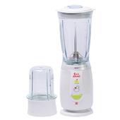 《買就送:聲寶 刨冰機》【貴夫人】生機食品調製機 CP-75S