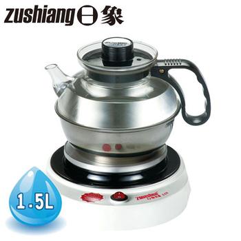 日象 電茶爐ZOI-212