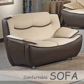《【時尚屋】》[U6]702型雙人座獨立筒沙發U6-905-102