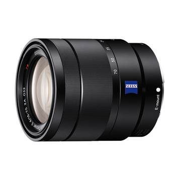 《SONY》Vario-Tessar T* E 16-70mm F4 ZA OSS (平輸) - 加送抗UV鏡55mm+專用拭鏡筆