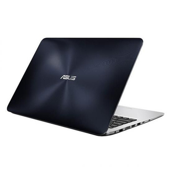 ASUS K556UQ-0081B6200U霧面藍(深)/i5-6200U/4G/1TB+128G SSD/NV940 MX/FHD(K556UQ-0081B6200U霧面藍(深))