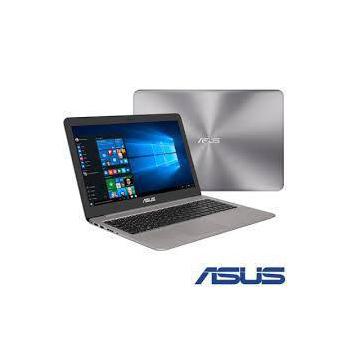 ASUS UX510UX-0091A7200U 金屬灰 i5-7200U/4G DDR4/1TB /GTX 950M 2G GDDR5(UX510UX-0091A7200U 金屬灰)