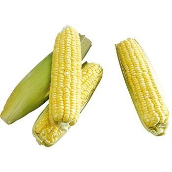 台灣玉米條(非基改)(220g+-10%/條)