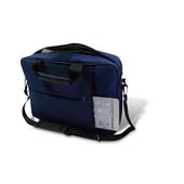 《Casepax》時尚商務電腦包(電腦包)