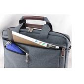 《Casepax》時尚簡約電腦包(時尚簡約電腦包)