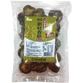 《茂喜》台中新社香菇(60g士4.5g)