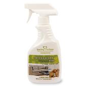 《好寶貝》居家環境《抗菌 / 清潔》除臭噴霧 550ml(薄荷檸檬)