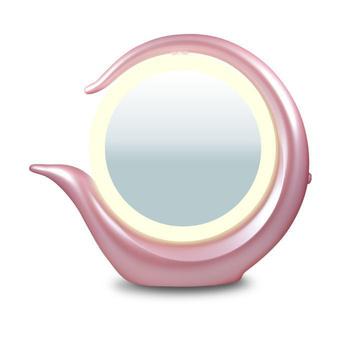 YUWA YUWA化妝鏡燈LT01