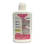 《除垢垢》日本進口馬桶除垢凝膠(120g/罐)