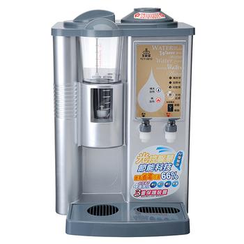 大家源 13L光控全自動過濾溫熱開飲機 TCY-5812