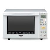《Panasonic 國際牌》烘燒烤微波爐 NN-C236