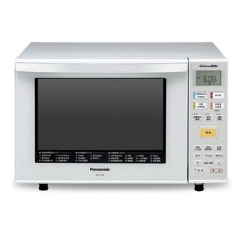 Panasonic 國際牌 烘燒烤微波爐 NN-C236