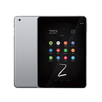 NOKIA N1 (wifi 版 / 32G) 7.9吋四核平板電腦(火山灰)