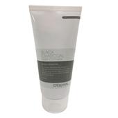 《韓國DERMAL》竹炭深層清潔洗面乳(150g)