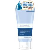《韓國DERMAL》深層潤澤保濕洗面乳(150g)
