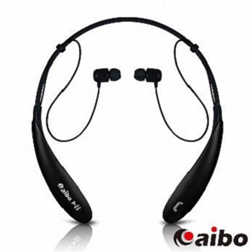 aibo BT800 運動藍牙4.0耳機麥克風 LY-MIC-BT800(顏色隨機出貨)