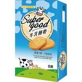 《厚毅》牛乳餅乾(116公克)