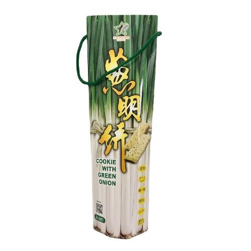 三星蔥明餅(200g±3%)