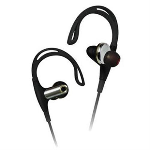 TCSTAR 耳掛式運動藍牙耳機 TCE8200(顏色隨機出貨)