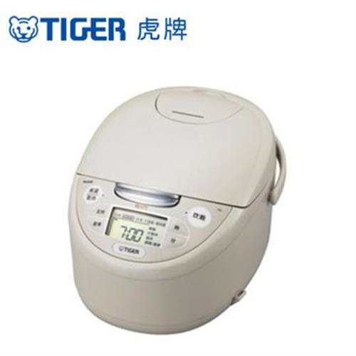 虎牌tacook 十人份微電腦電子鍋 JAX-R18R