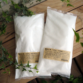 《養生小舖》環保洗劑 ~ 天然小蘇打粉(食品級.1000g裝)(1000g)
