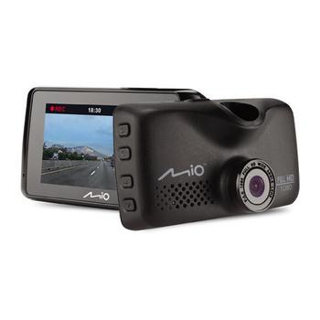 Mio Mio MiVue 608D【送32G】 行車紀錄器