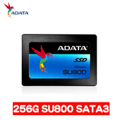 《ADATA威剛》Ultimate SU800 256G SSD 2.5吋固態硬碟 $1430