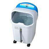 《勳風》尊爵加熱式足浴機 HF-3793