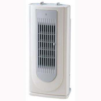 聲寶 直立式陶瓷電暖器 HX-YB12P