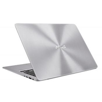 ASUS UX310UQ-0071A6500U 石英灰/ i7-6500U/DDR4 1600 8G /512G SSD/NV 940MX(UX310UQ-0071A6500U)