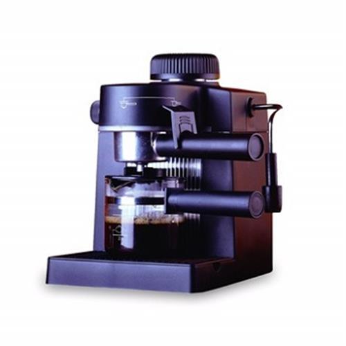 Kolin 歌林 義式濃縮咖啡機 KCO-LN402C