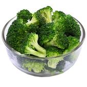 《幸美生技》歐盟有機認證-進口急凍蔬菜(青花菜 250g/包)