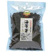 日本海帶芽(150g)