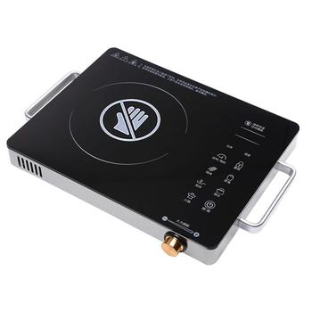 鍋寶 觸控式電陶爐 EH-9096-D