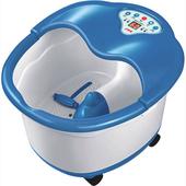 《勳風》SPA加熱式足浴機 HF-3657H