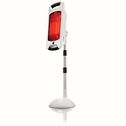 PHILIPS 紅外線照護燈HP3643