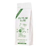 《洽發》鷹牌麵粉(中筋-1KG)
