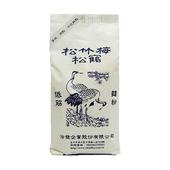 《洽發》松鶴麵粉(低筋-1KG)