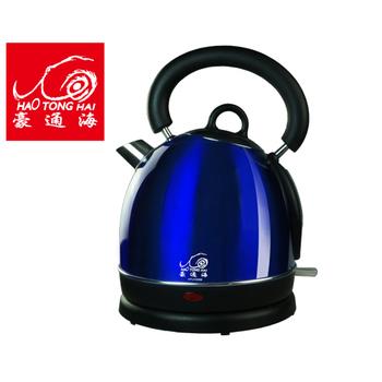 豪通海 HTI-2100SB 豪通海湛藍安全快煮壺(1.8L)