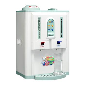 東龍 12L溫熱飲水機 TE-812B