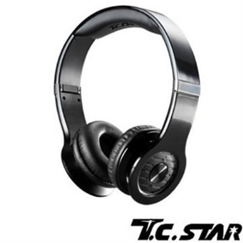 TCSTAR TCE6850無線藍牙耳機麥克風