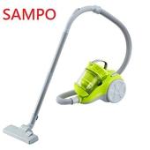 《SAMPO聲寶》吸力不衰減吸塵器EC-PB35CY