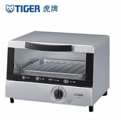 《TIGER虎牌》5L電烤箱 KAJ-B10R