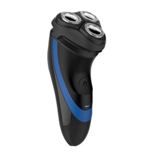 《飛利浦》乾刮充電式刮鬍刀 S1510