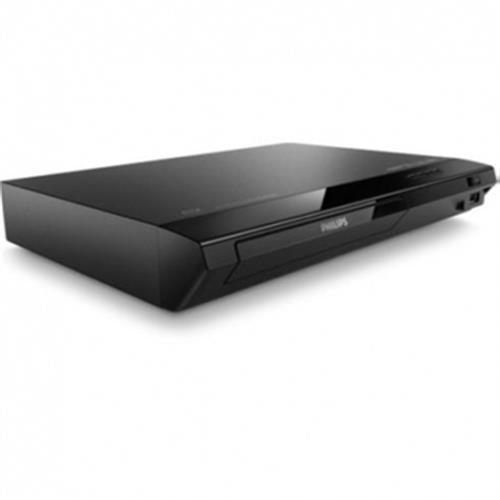 飛利浦PHILIPS 藍光DVD光碟機 BDP1301