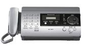 《Panasonic 國際牌》來電顯示感熱式傳真機 KX-FT506TW/KX-FT508TW(顏色隨機出貨)國際牌 買就送最高500點現金紅利-累送(即日起~2019-06-30)