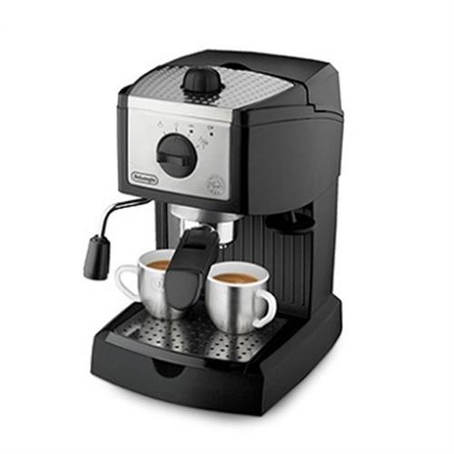 DELONGHI 咖啡機 EC155